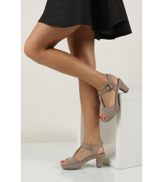 buty z kolekcji Gabor