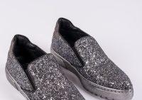zdjęcie butów Pinko