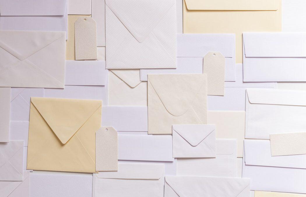 sklep papierniczy online